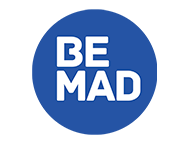 BeMad TV