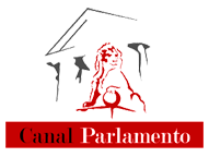 Canal Parlamento
