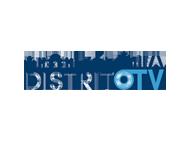 distritoTV