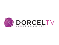 DORCEL TV