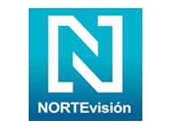 Nortevisión
