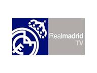 RealMadrid TV