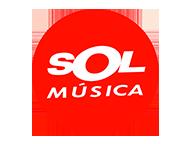 Sol Música
