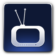 boton_tv