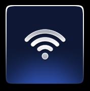 boton_wifi