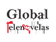 Global telenovelas